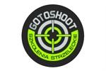 GoToShoot