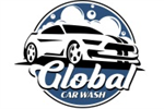 Global Car Wash
