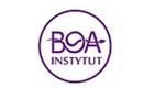 """Instytut Zdrowia i Urody """"BOA"""""""
