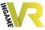 InGame - Salon Wirtualnej Rzeczywistości