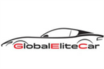 Global Elite Car