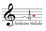 Serdeczne Melodie