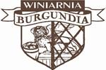 Winiarnia Burgundia