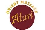 Aturi Orient Massage
