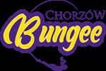 Bungee Jumping Chorzów