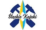 Śląskie Kajaki