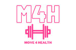 Move 4 Health