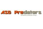 ASG Predators