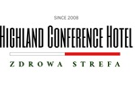 Highland Conference Hotel