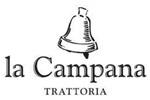Trattoria La Campana