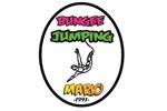 "Bungee Jumping ""MARIO"""