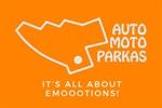 Auto Moto Parkas