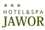Hotel SPA Jawor*** w Zawoi