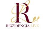 Rezydencja Live Centrum Rehabilitacji i Aktywizacji