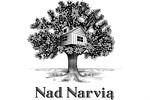 Nad Narvią