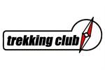 Trekking Club