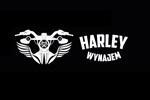 Harley Wynajem