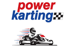 Power karting