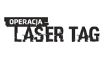 Operacja Laser Tag
