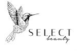 Select Beauty