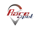 Race Spot