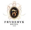 Hotel Fryderyk Sp. z o.o.
