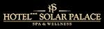 Hotel**** Solar Palace SPA & Wellness