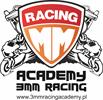 3MM Racing Academy