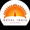 Restauracja Royal India Toruń