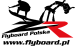 Flyboard Polska