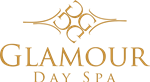 Glamour Spa
