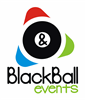 Black Ball Events