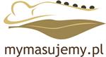 Mymasujemy.pl