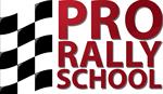 Pro Rally School