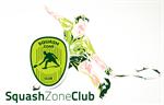 Squash Zone Club