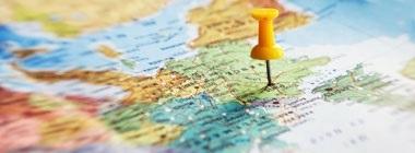 Wypoczynek za granicą