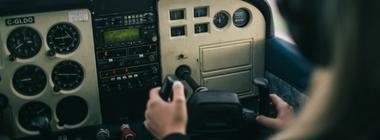 Kurs pilotażu
