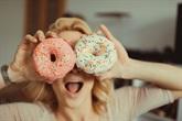 Tłusty Czwartek – sprawdź, jak szybko spalić zbędne kalorie!