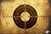 Jak przygotować się przed wizytą na strzelnicy?