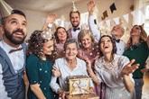 Wartościowe życzenia na 80 urodziny – zainspiruj się naszymi propozycjami