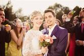 Krótkie życzenia ślubne – pogratuluj nowożeńcom nowego rozdziału życia