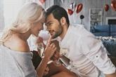 Pomysł na romantyczne walentynki - spędźcie ten dzień wyjątkowo!