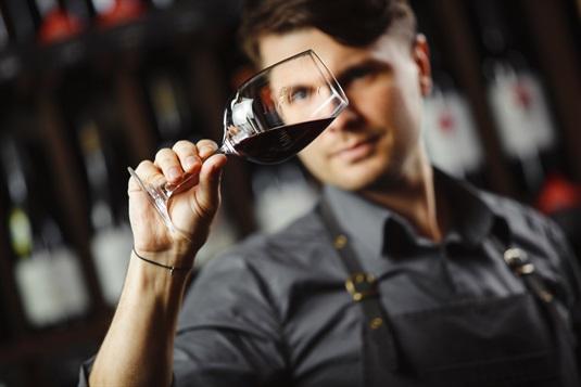 Alkohol na prezent - poznaj nasze alternatywny na prezent dla panów