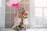 5 pomysłów na Dzień Matki