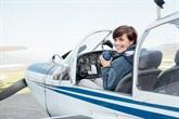 Jak zostać pilotem? Rozpocznij karierę pilota zawodowego!