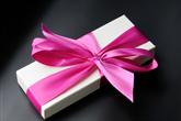 Segment voucherów prezentowych coraz większy./ raportybiznes.blogspot.com