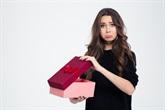 Jak wybrać prezent dla osoby, której dobrze nie znasz?