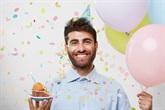Co kupić mężowi na urodziny?