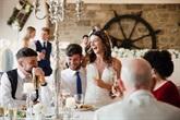 Wybierz idealne życzenia ślubne dla przyjaciół