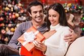 Co kupić dziewczynie na Święta?